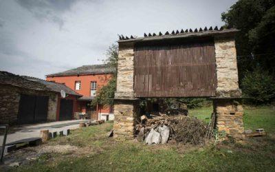 Casa da Xira